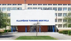 mokyklos