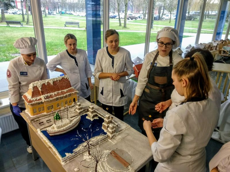 Klaipeda_turizmo mokykla (1)